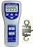 Dynamomètre PCE-FM 1000