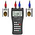 Debilmètre PCE-TDS 100H