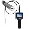 Caméra d'inspection PCE-VE 310