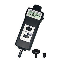 Compte tours portable pce t236 - Toupie qui compte les tours ...