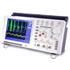 """Oscilloscopes à écran couleur 8"""", largeur de bande 25 MHz, interface USB"""