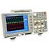 oscilloscopes enregistreurs avec analyseur logique intégré 16 canaux
