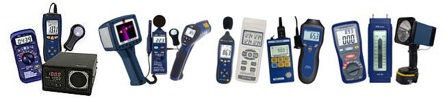 http://www.pce-france.fr/pict/Instruments-de-mesure.jpg