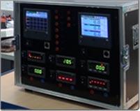 Instruments de mesure pour r�gulation et contr�le